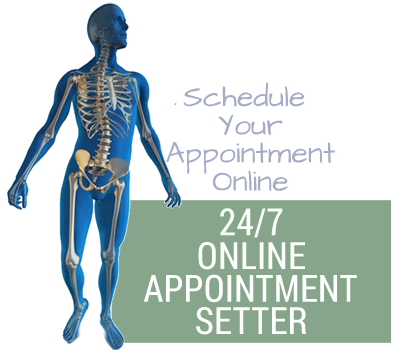 appointments online